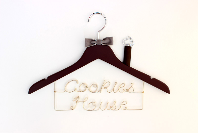 cookieshouse
